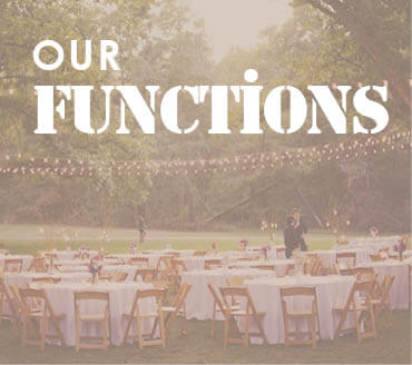 Our Functions