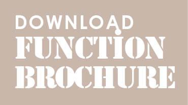 Download Function Brochure